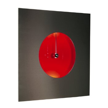 Touch Me Wall Sconce