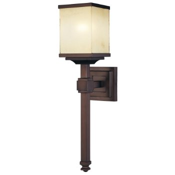 Underscore Wall Sconce No. N6961