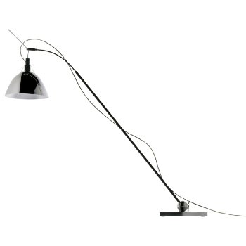 Max. Kugler Table Lamp