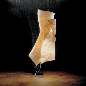 Reach Floor Lamp By Hubbardton Forge At Lumens Com