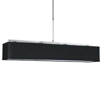 Roomstylers Linear Suspension No. 36671