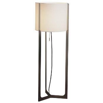 Nirvana Floor Lamp
