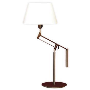 Galilea Table Lamp