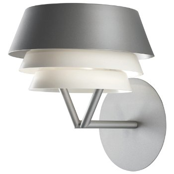 Gala Wall Sconce