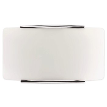 Mercury 2 Wall Sconce