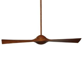 Wing Ceiling Fan