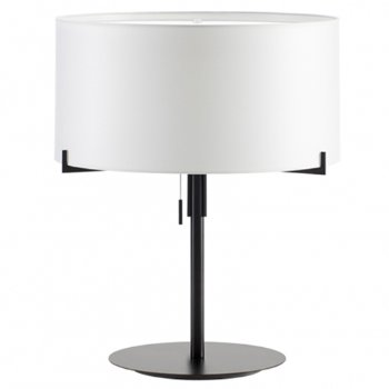 Aitana Table Lamp
