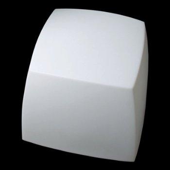 Lite Cube Floor Lamp
