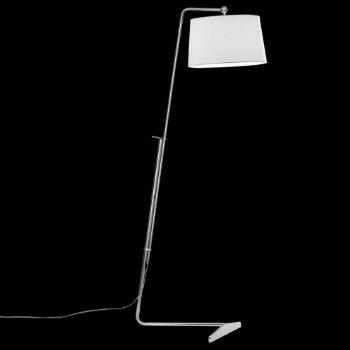 Mia Floor Lamp