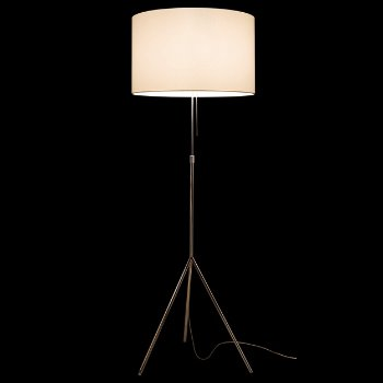 Signora Floor Lamp