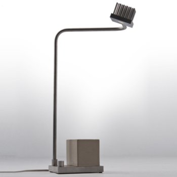 Onus LED Table Lamp