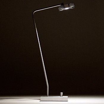 Sero LED Table Lamp