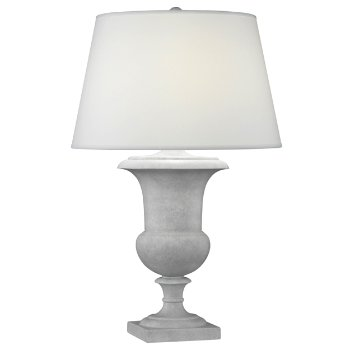 Helena 833 Table Lamp