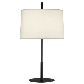 Echo Z2170 Table Lamp