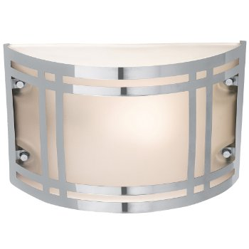 Poseidon Wall Sconce No. 20301