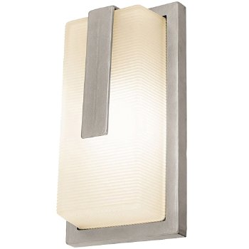 Neptune Wall Sconce No. 20333