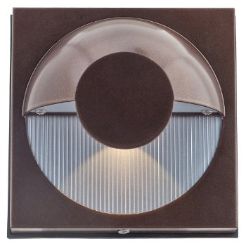 ZYZX Wall Sconce No. 23061