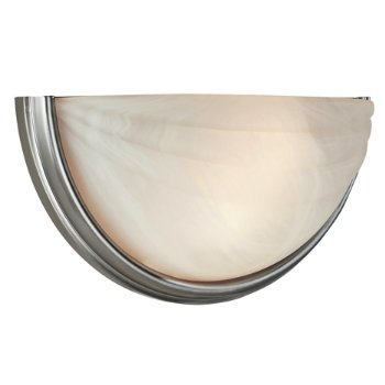 Crest Wall Sconce