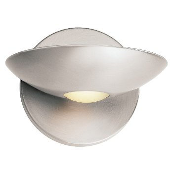 Helius Wall Sconce No. 62084