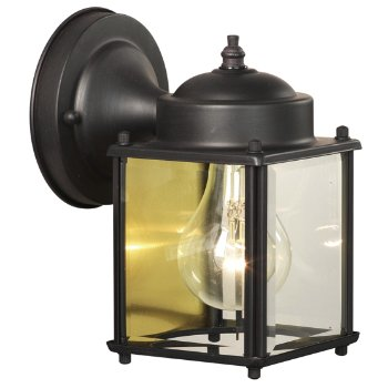 SL9469 Wall Sconce