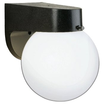 SL9435 Wall Sconce