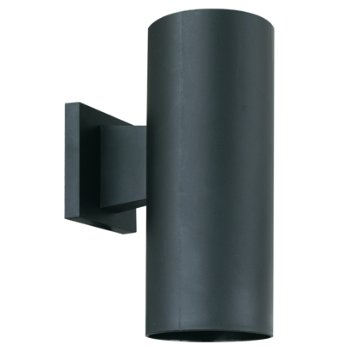 SL9270 Wall Sconce