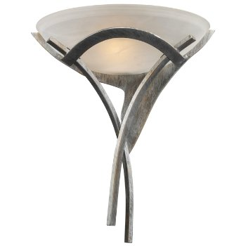 Aurora 001 Wall Sconce