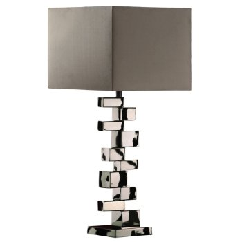 Emmaus Table Lamp
