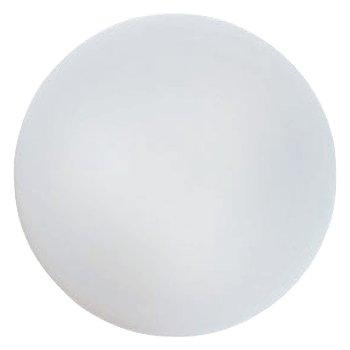 Disco Ceiling/Wall Light