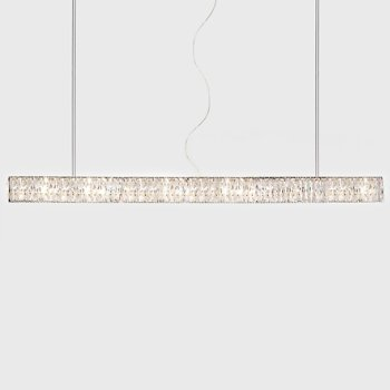 Gia Linear Suspension