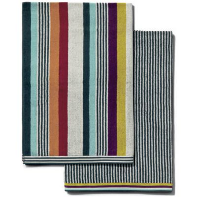 Missoni Home Bath Accessories