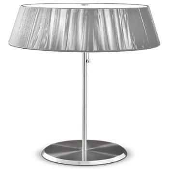 Lilith T Table Lamp