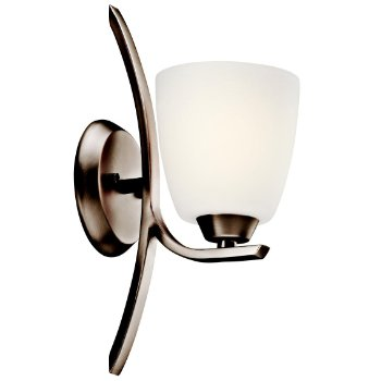 Granby Wall Sconce
