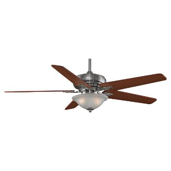Keistone Ceiling Fan