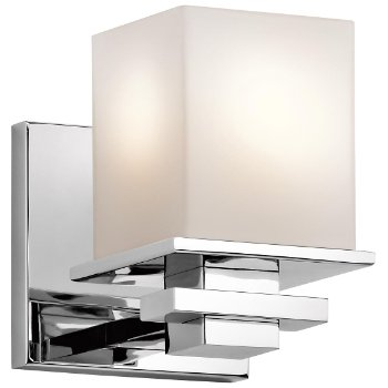 Tully Wall Sconce