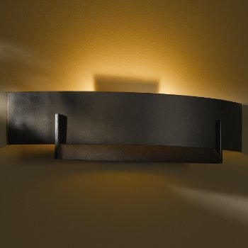 Axis Iron Wall Sconce