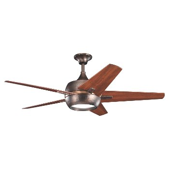 Makoda Ceiling Fan