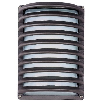 Zenith EE 86222 Outdoor Wall Sconce