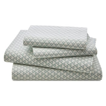 Masala Sheet Set