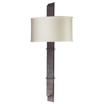 Sapporo 2-Light Wall Sconce