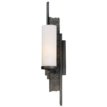 Sapporo 1-Light Wall Sconce