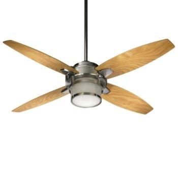 Alta Ceiling Fan