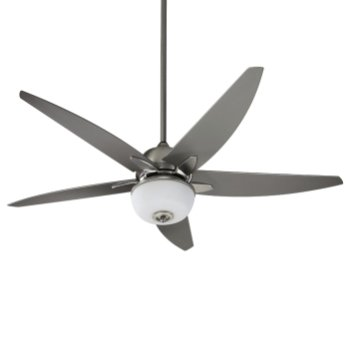 Rockwell Outdoor Ceiling Fan