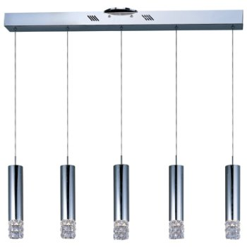 Bangle Linear Suspension