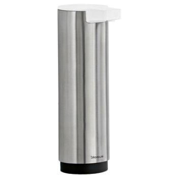 SENTO Soap Dispenser