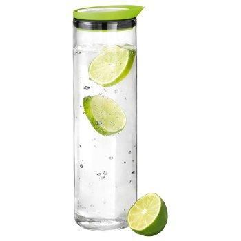 FONTANA Water Carafe