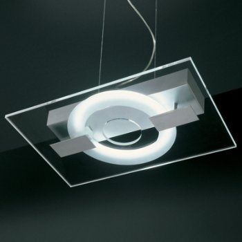 0 Sound 1 Pendant