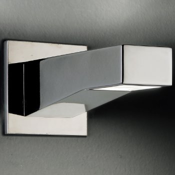 Alias Wall Lamp