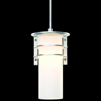 Vibe Outdoor Pendant