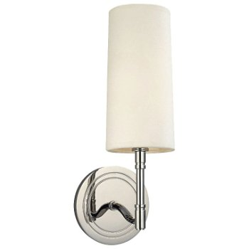 Dillion Wall Sconce